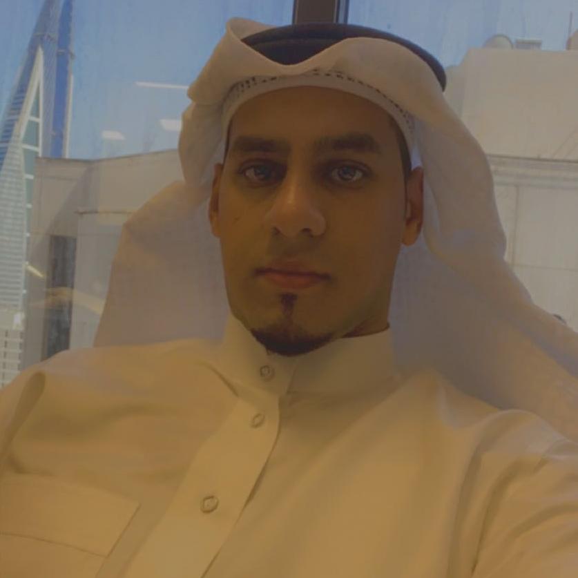 حسن عبدالله